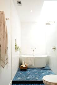 Bathrooms Showers Direct Shower Direct Gallery The Best Bathroom Ideas Lapoup