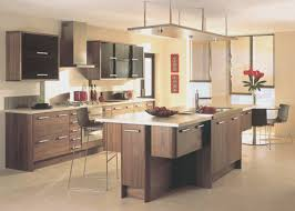 kitchen cabinet ideas 2014 100 kitchens ideas 2014 pictures of kitchens traditional