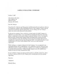 cover letter communication skills cover letter i am writing images cover letter ideas