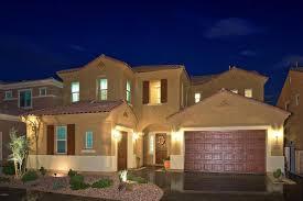 5 Bedroom Home 5 Bedroom Desert Ridge Homes Phoenix Property Shoppe