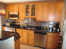 kitchen honey maple cabinets dark gray kitchen cabinets kitchens