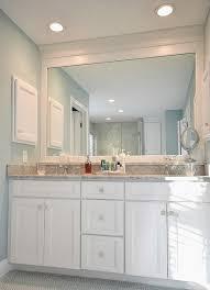 bathroom cabinetry kabinart