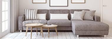 canape pour quel canapé choisir pour aménager un salon scandinave cdiscount