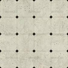 home design app cheats kitchen tiles texture modern kitchen floor tiles texture home
