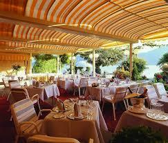 hotel beau rivage la cuisine hotel beau rivage lucerne