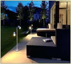 Landscape Lighting Uk Led Garden Lighting Kits Uk Spurinteractive