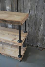 Making Wood Bookcase by 85 Best Wood Furniture Images On Pinterest Wood Pallet Wood And