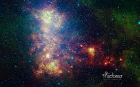 Small Wallpaper by Wallpapers Nasa Spitzer Space Telescope
