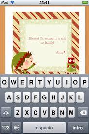 christmas for non religious christmas decore