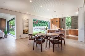 home design experts los angeles residential interior design commercial design and