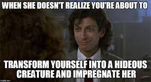 Jeff Goldblum Meme - 20 of the best fly memes movies galleries paste