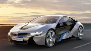 Bmw I8 Modified - amazing bmw i8 wallpaper by photo d0ai and bmw i8 wallpaper on