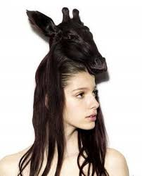 hairstyles for 20 year olds pictures on cute hairstyles for 15 year olds cute hairstyles