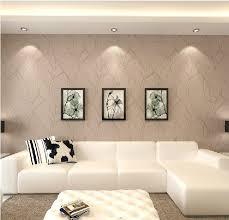 tapete wohnzimmer beige tapeten wohnzimmer beige ziakia