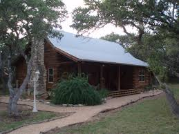 the cabin in the oaks your escape to paradise in wimberley