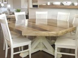 Dining Room Table Seats 8 Dining Table 8 Seater Remodel Hunt