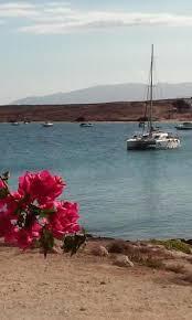 chambre d hote paros hôtels près de la plage sur cette île paros grèce booking com