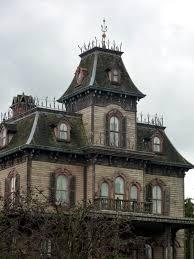 spooky haunted house season u2013 the wolverine times