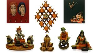 indian home decor items indian design decor for your interiors