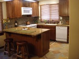 kitchen contemporary u shaped kitchen remodel before and after u