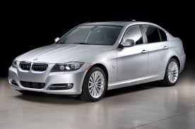price for bmw 335i get great prices on used 2010 bmw 335i cars ruelspot com