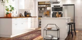 ikea white kitchen cabinet doors high gloss white kitchen cabinets ringhult series ikea