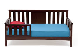 solutions toddler daybed delta children u0027s products