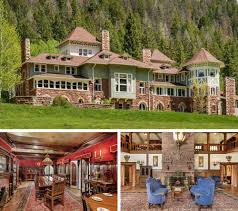 8 spooky haunted homes for sale life at home trulia blog