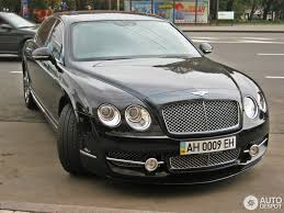 bentley indonesia exotic car spots worldwide u0026 hourly updated u2022 autogespot