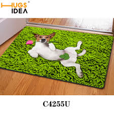 Thin Bath Mat Green Design Bath Mats Thin Kitchen Carpets Yellow