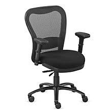 24 hour chairs officefurniture com