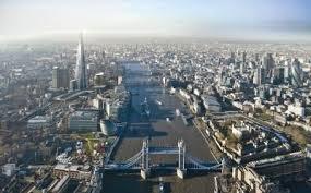 themse gezeiten london apeg lautertal infos brücken von london