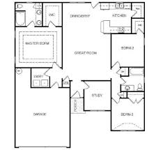 home floor plans for sale handicap accessible homes for sale in berkshire hathaway