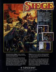 siege ibm oldgamemags cg strategyplus 22 pdf cgstrategyplusmag