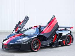 voiture de sport tlcharger fond d u0027ecran hammam voiture de sport noir rouge fonds
