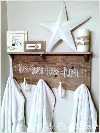 bathroom towel hooks ideas bathroom towel hooks bath towel hook ideas higrand co