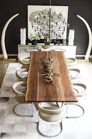 Contemporary Dining Room Tables Best 25 Dining Tables Ideas On Pinterest Dining Room Table