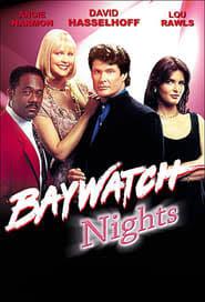 Seeking Temporada 1 Descargar Temporada 1 De Baywatch Nights Para Ver Descargar