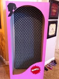 Barbie Photo Booth Mejores 10 Imágenes De All About Barbie En Pinterest Cumpleaños