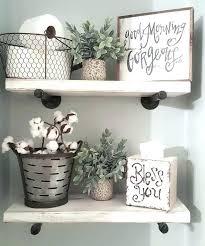 ideas for bathroom decorating bathroom decor fusepoland co