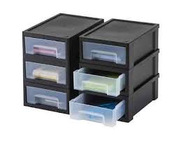 Desk Organizer Drawers Expand A Drawer Desk Organizer In Organizers Drawers Desktop And
