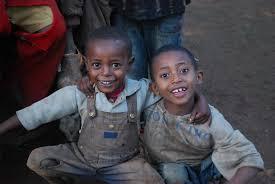 make and play the ethiopian game tegre aka mancala