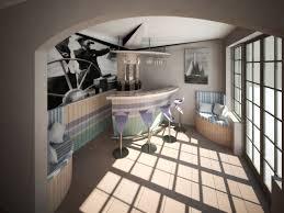 home bar interior design smart design small home bar ideas andrea outloud