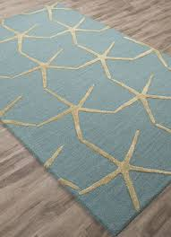 themed rug awesome best 20 coastal rugs ideas on coastal inspired