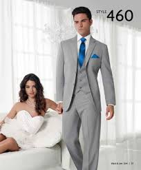wedding tux rental cost best 25 tuxedo rental cost ideas on tux rental cost