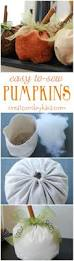 easy to make fall decorations 25 unique fall sewing projects ideas on pinterest fall sewing