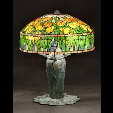 mission tiffany ceiling light 74 most peerless antique tiffany chandelier wall lights mission