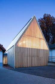 Designing A House 1881 Best Archi Images On Pinterest Barn Houses Architecture