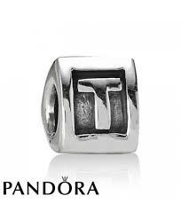 best black friday jewelry deals 2016 pandora letter charms pandora charms sale pandora jewelry store