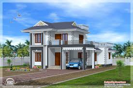 Green Home Design Kerala Beautiful 3 Bedroom Kerala Home Design Kerala Home Design And